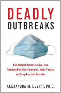 deadlyoutbreaks