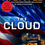 The Cloud by Matt Richtel cover
