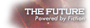 the_future_powered_by_fiction