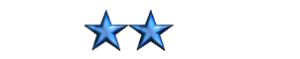 BlueStar2