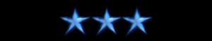 BlueStar3