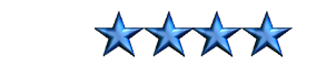 BlueStar4