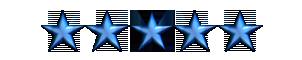 BlueStar5