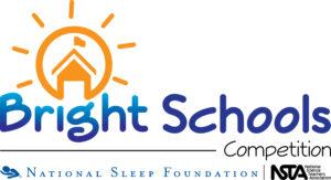 BrightSchools_NSF_NSTA