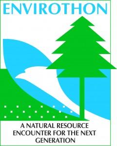Envirothon_Logo(1)