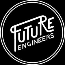 futureengineers