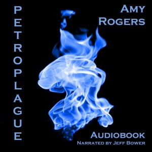 CoverPetroplagueAudiobook