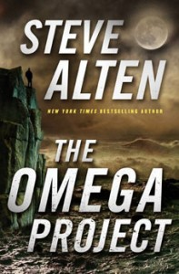 the_omega_project_book
